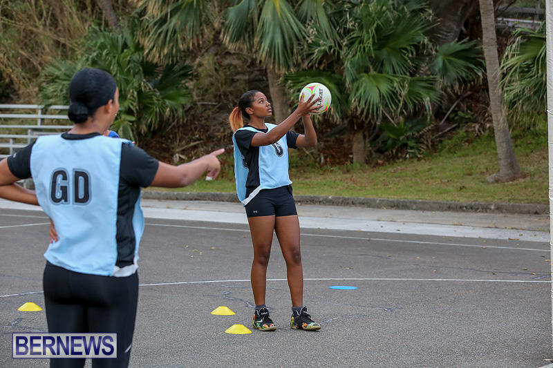 Bermuda-Netball-Association-October-29-2016-22