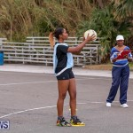 Bermuda Netball Association, October 29 2016-24