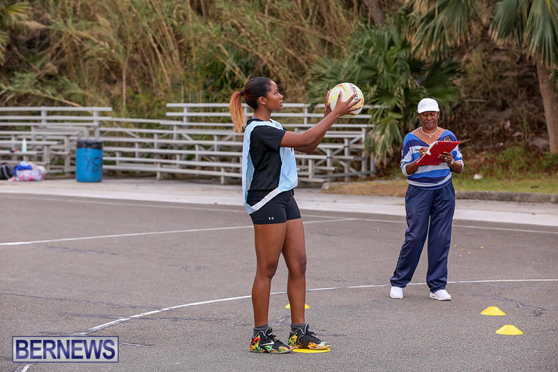 Bermuda-Netball-Association-October-29-2016-24