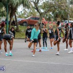 Bermuda Netball Association, October 29 2016-25