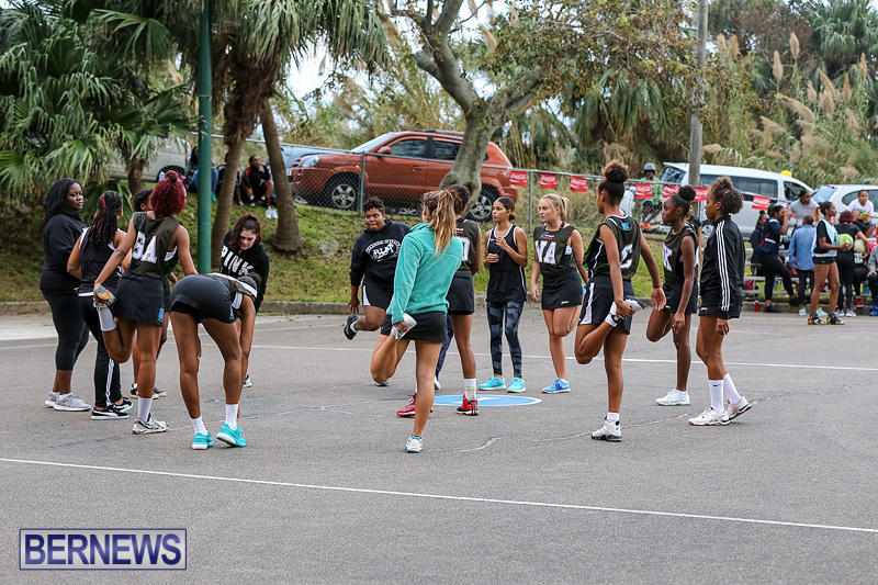 Bermuda-Netball-Association-October-29-2016-25