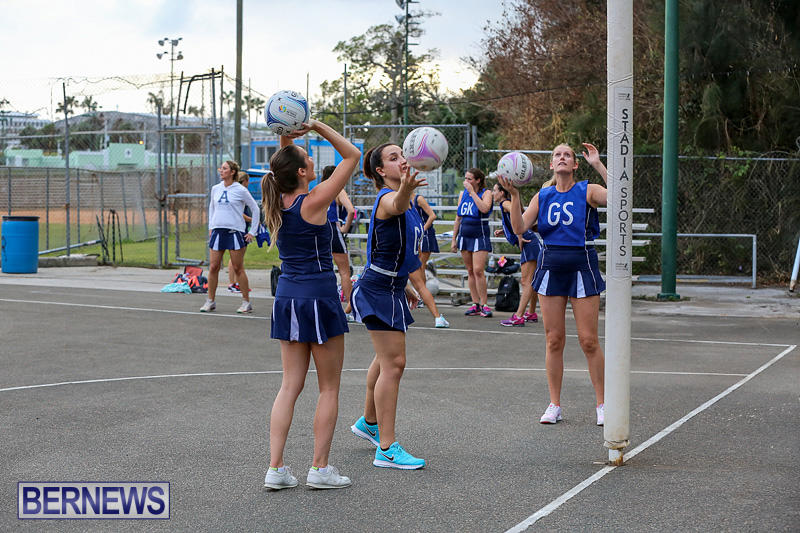 Bermuda-Netball-Association-October-29-2016-26