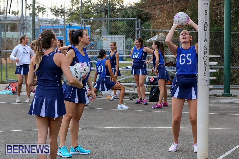 Bermuda-Netball-Association-October-29-2016-27