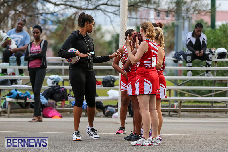 Bermuda-Netball-Association-October-29-2016-28