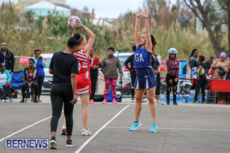 Bermuda-Netball-Association-October-29-2016-29