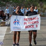 Bermuda Netball Association, October 29 2016-3