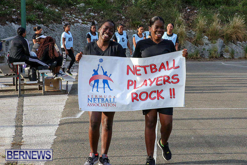 Bermuda-Netball-Association-October-29-2016-3