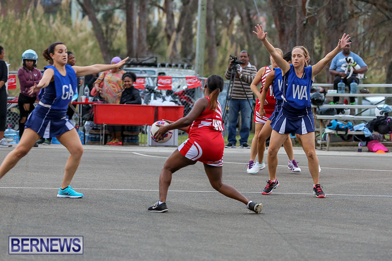 Bermuda-Netball-Association-October-29-2016-31