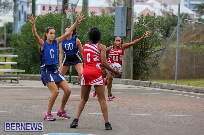 Bermuda-Netball-Association-October-29-2016-32
