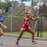 Bermuda Netball Association, October 29 2016-33