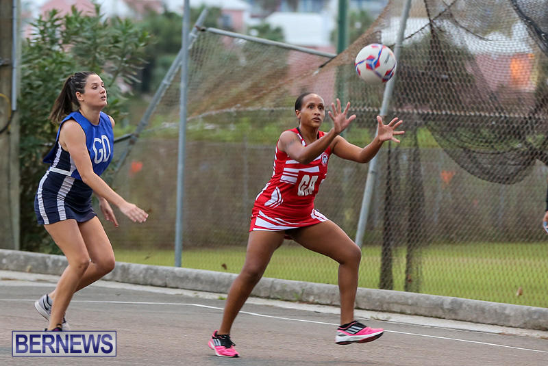 Bermuda-Netball-Association-October-29-2016-33