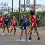 Bermuda Netball Association, October 29 2016-34