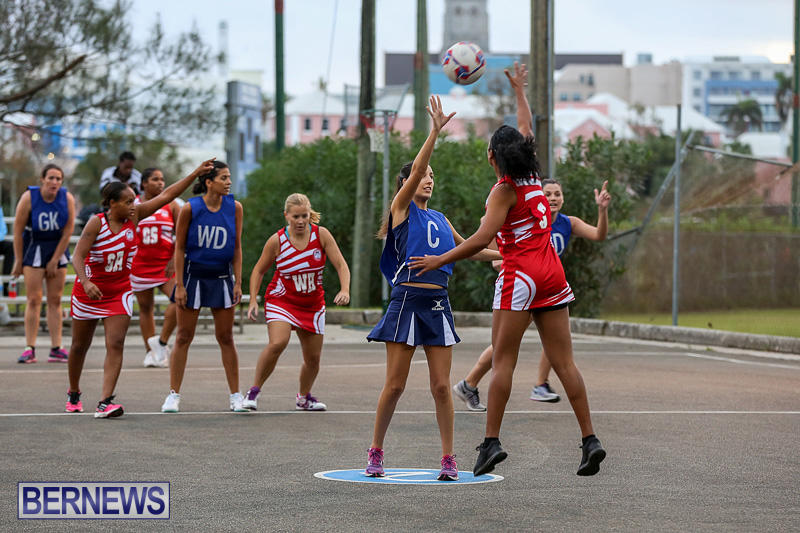 Bermuda-Netball-Association-October-29-2016-34