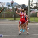 Bermuda Netball Association, October 29 2016-35
