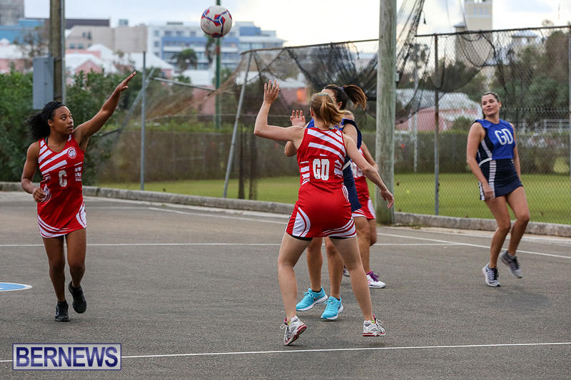 Bermuda-Netball-Association-October-29-2016-35