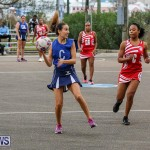 Bermuda Netball Association, October 29 2016-36