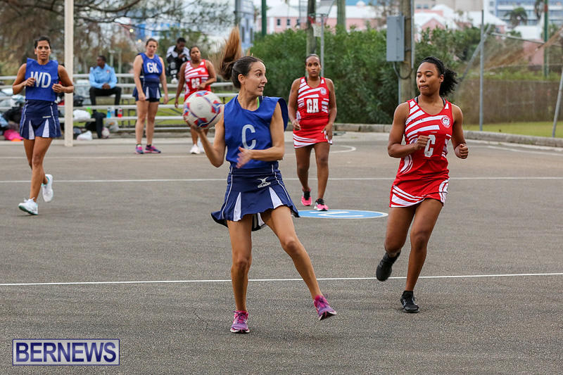 Bermuda-Netball-Association-October-29-2016-36