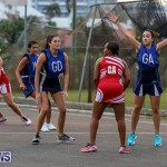 Bermuda Netball Association, October 29 2016-37