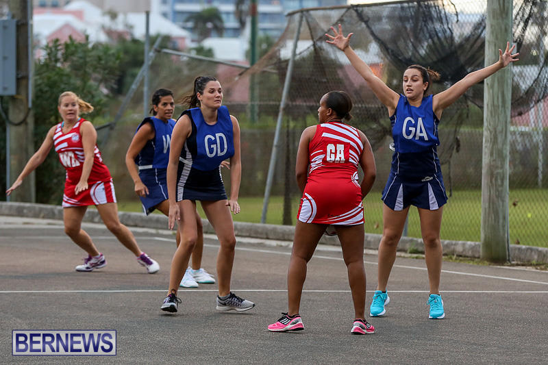 Bermuda-Netball-Association-October-29-2016-37