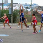 Bermuda Netball Association, October 29 2016-38