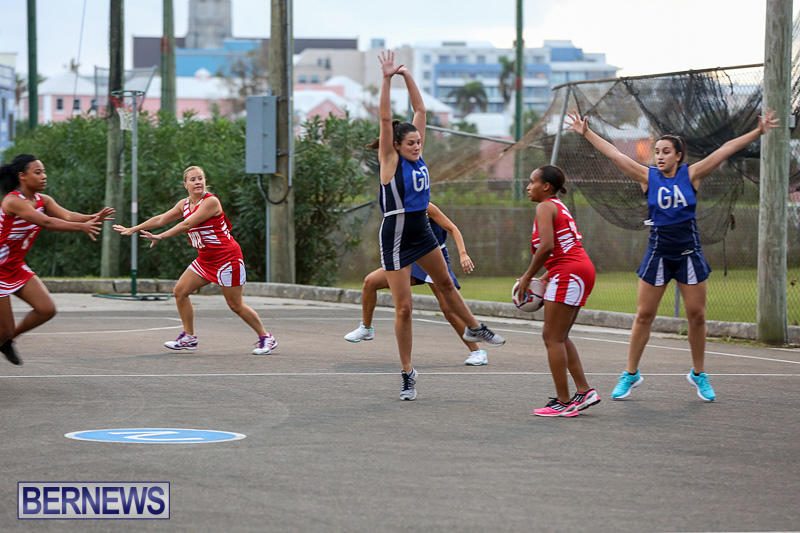 Bermuda-Netball-Association-October-29-2016-38
