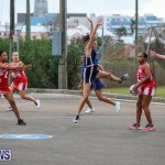 Bermuda Netball Association, October 29 2016-39
