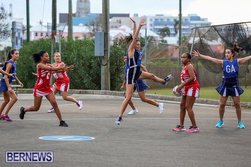 Bermuda-Netball-Association-October-29-2016-39