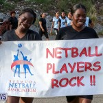 Bermuda Netball Association, October 29 2016-4