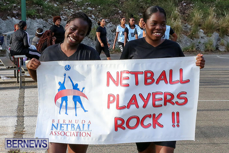 Bermuda-Netball-Association-October-29-2016-4