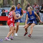 Bermuda Netball Association, October 29 2016-40
