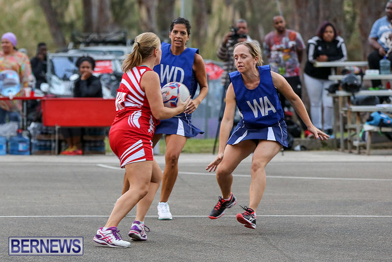 Bermuda-Netball-Association-October-29-2016-40