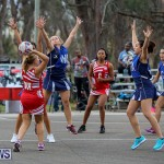 Bermuda Netball Association, October 29 2016-41