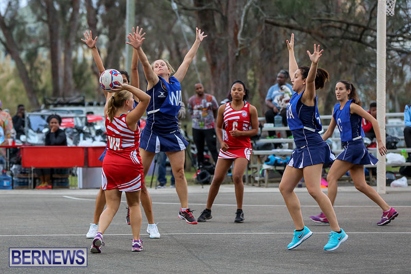 Bermuda-Netball-Association-October-29-2016-41