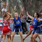Bermuda Netball Association, October 29 2016-42
