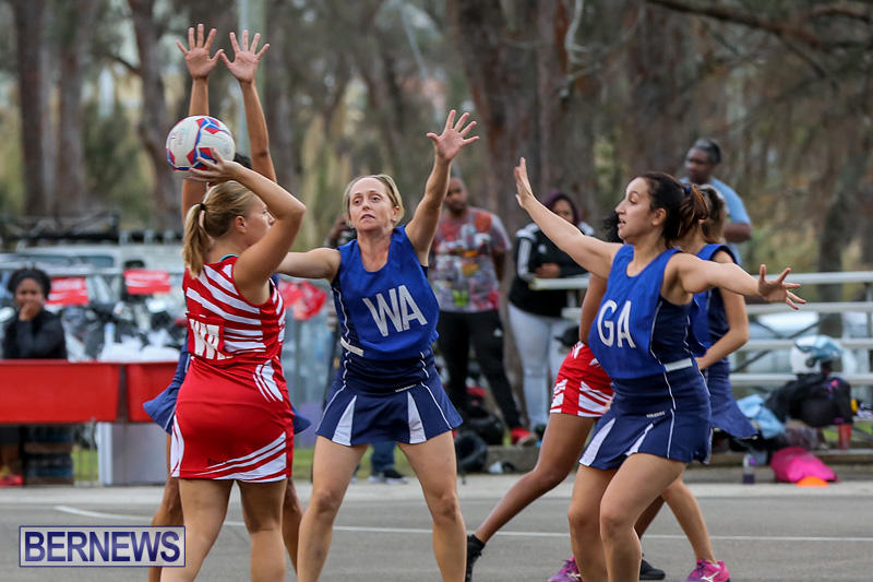 Bermuda-Netball-Association-October-29-2016-42