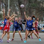 Bermuda Netball Association, October 29 2016-43
