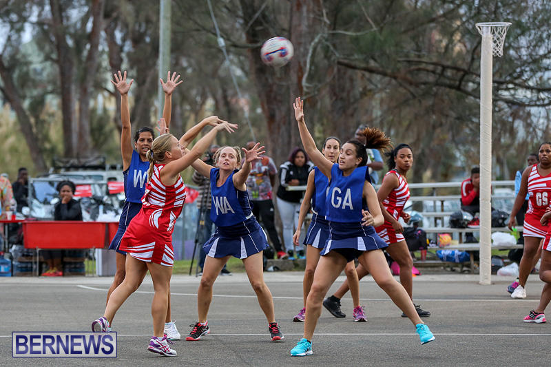 Bermuda-Netball-Association-October-29-2016-43