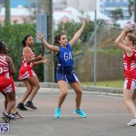 Bermuda Netball Association, October 29 2016-44