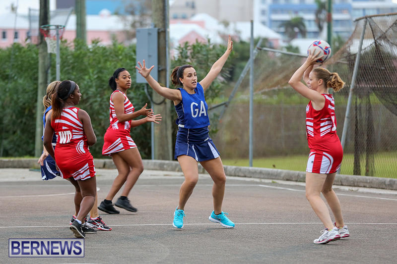 Bermuda-Netball-Association-October-29-2016-44