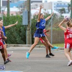 Bermuda Netball Association, October 29 2016-45