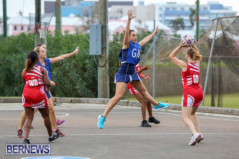 Bermuda-Netball-Association-October-29-2016-45