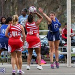 Bermuda Netball Association, October 29 2016-46