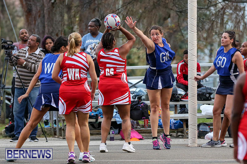 Bermuda-Netball-Association-October-29-2016-46