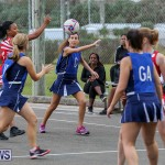 Bermuda Netball Association, October 29 2016-47