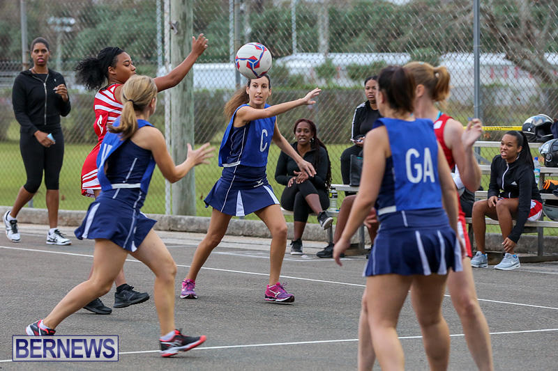 Bermuda-Netball-Association-October-29-2016-47