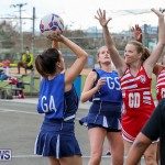 Bermuda Netball Association, October 29 2016-48