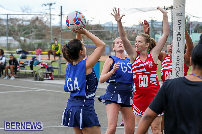 Bermuda-Netball-Association-October-29-2016-48