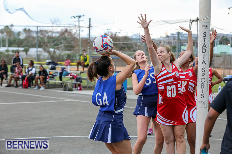 Bermuda-Netball-Association-October-29-2016-49
