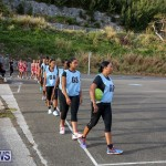 Bermuda Netball Association, October 29 2016-5