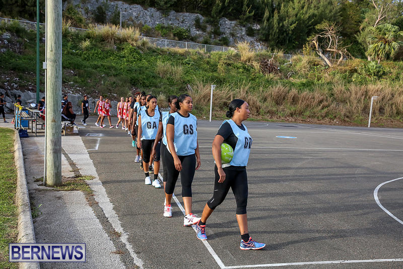Bermuda-Netball-Association-October-29-2016-5